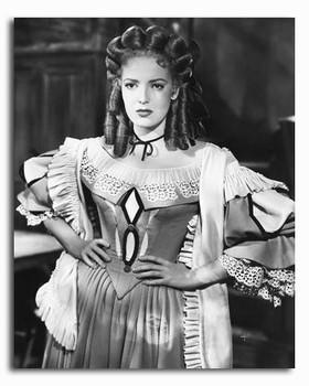(SS2272478) Linda Darnell Movie Photo