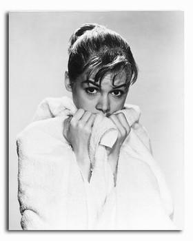 (SS2272504) Sandra Dee Movie Photo