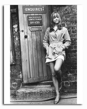 (SS2276079) Suzy Kendall Movie Photo