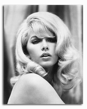 (SS2285894) Stella Stevens Movie Photo