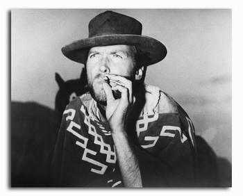 (SS2291237) Clint Eastwood  Per un pugno di dollari Movie Photo