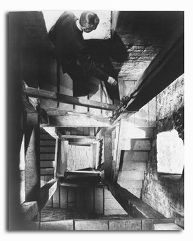 (SS2292537) James Stewart  Vertigo Movie Photo