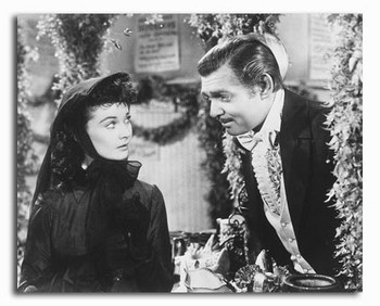 (SS2292654) Cast   Gone with the Wind Movie Photo