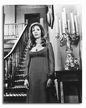 (SS2294825) Ingrid Pitt  The Vampire Lovers Movie Photo