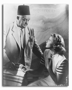 ss2295371 movie picture of casablanca buy celebrity