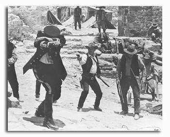(SS2295956) William Holden  The Wild Bunch Movie Photo