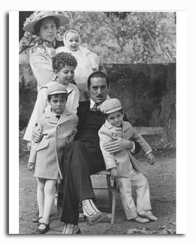(SS2296372) Robert De Niro  The Godfather: Part II Movie Photo