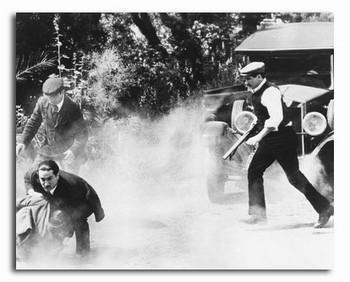 (SS2296411) Robert De Niro  The Godfather: Part II Movie Photo