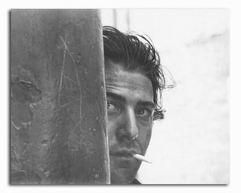 (SS2296996) Dustin Hoffman  Midnight Cowboy Movie Photo