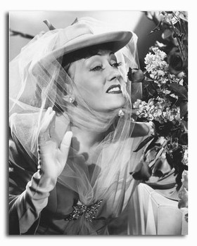 (SS2300220) Gloria Swanson  Sunset Blvd. Movie Photo