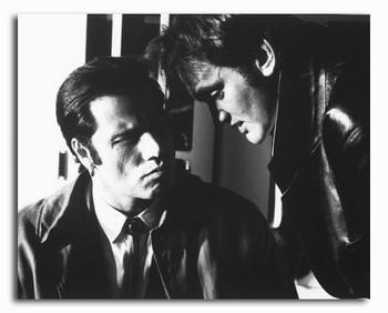 (SS2300597) John Travolta  Pulp Fiction Movie Photo