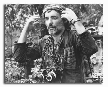 (SS2300636) Dennis Hopper  Apocalypse Now Movie Photo