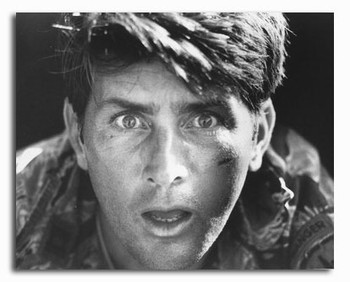 (SS2300688) Martin Sheen  Apocalypse Now Movie Photo