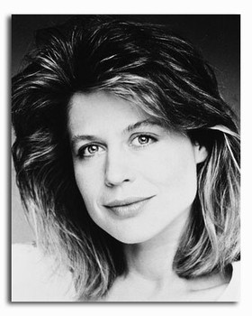 (SS2305797) Linda Hamilton  Beauty and the Beast Television Photo