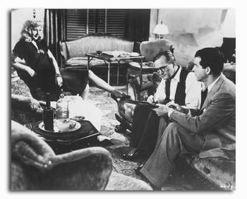 (SS2310750) Barbara Stanwyck  Double Indemnity Movie Photo