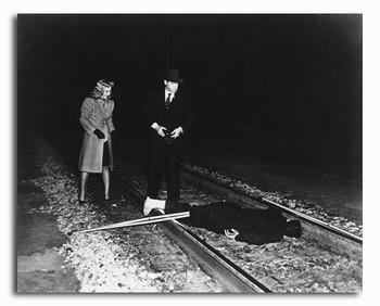 (SS2310763) Barbara Stanwyck  Double Indemnity Movie Photo