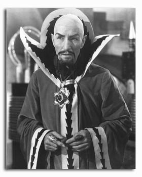 (SS2312518) Charles Middleton  Flash Gordon Television Photo