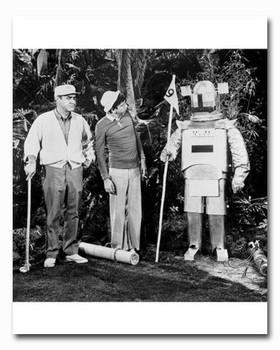 (SS2315456) Cast   Gilligan's Island Television Photo