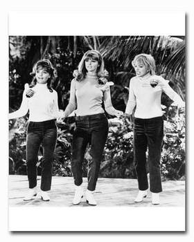 (SS2315469) Cast   Gilligan's Island Television Photo