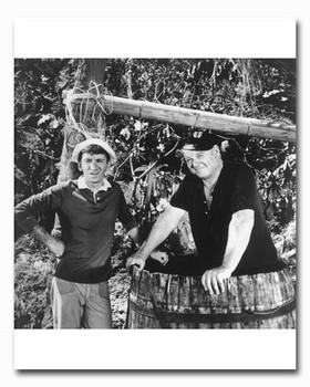 (SS2315482) Cast   Gilligan's Island Television Photo