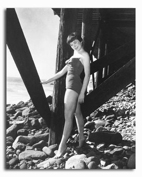 (SS2317809) Shirley MacLaine Movie Photo
