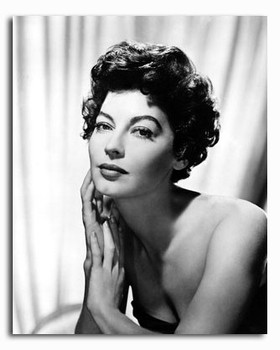 (SS2319655) Ava Gardner Movie Photo
