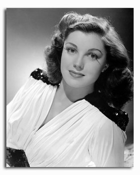 (SS2321072) Esther Williams Movie Photo