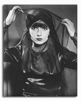 (SS2321462) Louise Brooks Movie Photo