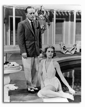 (SS2322125) Grace Kelly Movie Photo