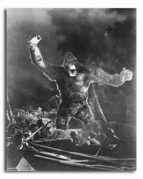 (SS2322242)  King Kong Movie Photo