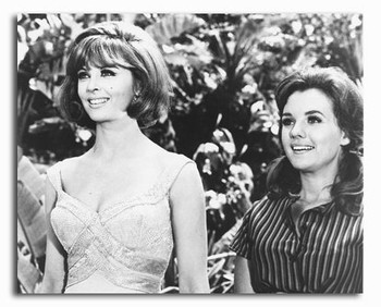(SS2322762) Tina Louise  Gilligan's Island Movie Photo