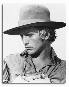 (SS2323919) Terence Stamp Movie Photo