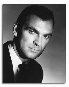 (SS2324946) Stanley Baker Movie Photo