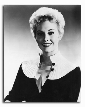 (SS2326844) Kim Novak Movie Photo