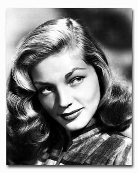 (SS2327689) Lauren Bacall Movie Photo