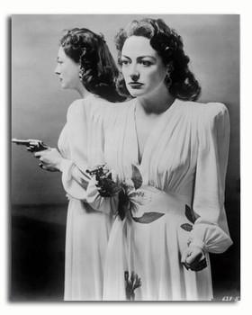 (SS2328482) Joan Crawford Movie Photo