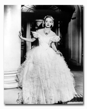 (SS2328651) Bette Davis Movie Photo