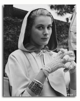 (SS2329197) Grace Kelly Movie Photo