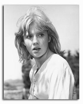 (SS2329418) Hayley Mills Movie Photo