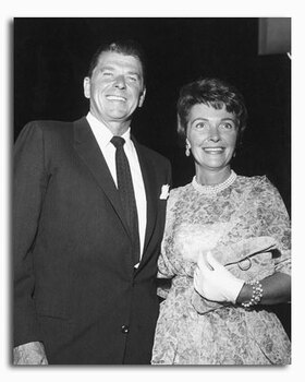 (SS2329639) Ronald Reagan Movie Photo
