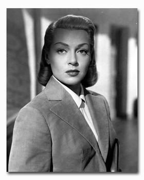 (SS2329873) Lana Turner Movie Photo