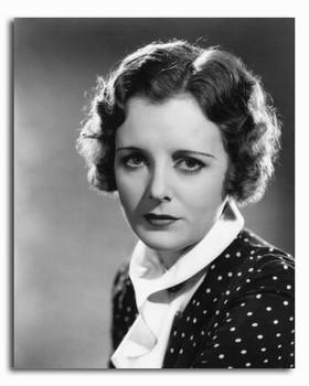 (SS2329990) Mary Astor Movie Photo