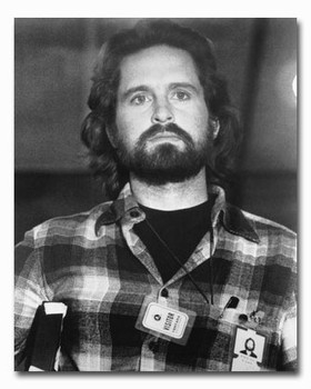 (SS2330588) Michael Douglas Movie Photo