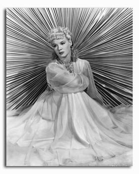 (SS2331004) Betty Hutton Movie Photo