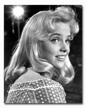 (SS2331082) Sue Lyon Movie Photo