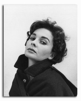 (SS2331563) Jean Simmons Movie Photo