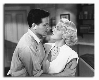 (SS2331797) Cast   The Postman Always Rings Twice Movie Photo