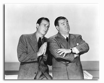(SS2331849) Abbott & Costello Movie Photo