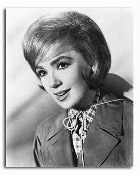 (SS2331914) Edie Adams Movie Photo
