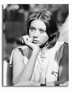 (SS2332031) Jenny Agutter Movie Photo